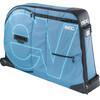 EVOC Bike Travel Fietsbagage 280 L blauw